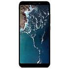 Смартфон Xiaomi Mi A2 Black 4/32gb Snapdragon 660 3000 мАч, фото 5