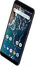 Смартфон Xiaomi Mi A2 Black 4/32gb Snapdragon 660 3000 мАч, фото 7