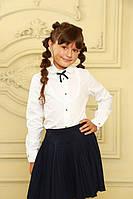 Блузка для школьницы, фото 1