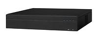 16-канальный XVR видеорегистратор Dahua XVR8816S, 8 Мп, фото 1