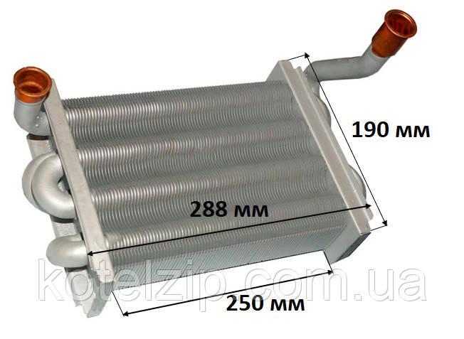Пластинчатый теплообменник Alfa Laval MX25-BFG Пушкино
