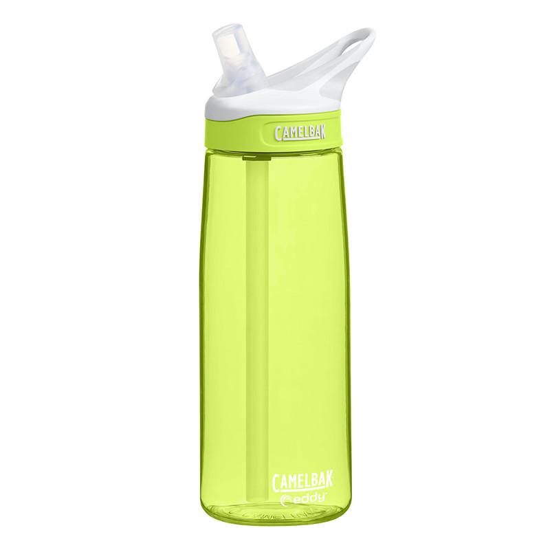 Спортивная бутылка CamelBak eddy 0.75L Limeade