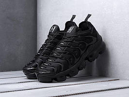 Кроссовки Nike Air Vapormax Plus Black