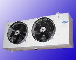 Воздухоохладители «China» призводства Whicepart или FavorCOOL