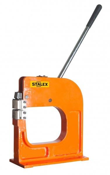 Шрінкер STALEX SS-16