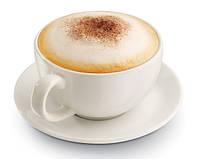 Как приготовить капучино дома без кофемашины