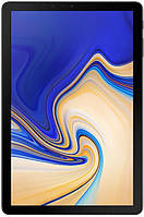 "Планшет Samsung Galaxy Tab S4 T835 SAMOLED 10.5"" 4Gb/SSD64Gb/BT/WiFi/LTE/Black"