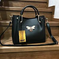 Женская сумка Gucci разные цвета 0017-01