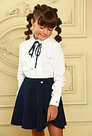 Модная юбка в школу, фото 1