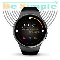 Умные часы Smart UWatch KingWear KW18