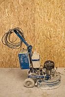 Аренда плоско-шлифовальной машины електро