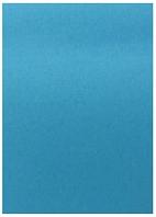 Папір кольоровий Profi А4 насичений синій 75-80 г/м2