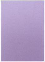 Папір кольоровий Profi А4 насичений фіолетовий 75-80 г/м2