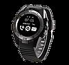Умные часы Smart UWatch SW007 (sim, камера, карта памяти), фото 2