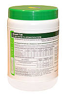 Дезелит Д 60, 1 кг