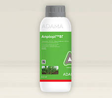 Гербіцид Апріорі™, в.г + БіоПауер®, р.к - 2х0,5 кг + 5 л | Adama