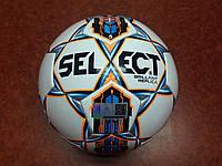 М'яч футбольний SELECT Brillant Replica New, №5