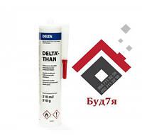 Клей герметик каучуковий Dorken Delta-Than