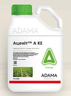 Гербіцид Аценіт А880 ЕС, к.е - 10л; 20л | ADAMA