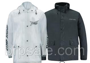 Куртка Jacket protection mud  2XL