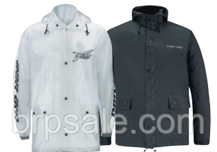 Куртка Jacket protection mud 2XL