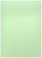 Папір кольоровий Profi А4 світло-зелений 75-80 г/м2