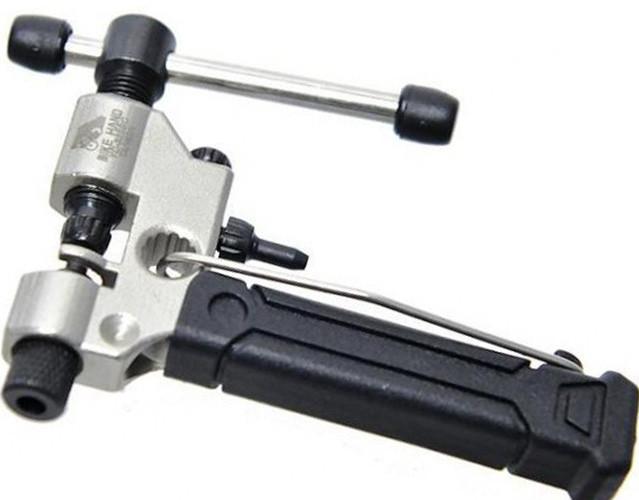 Выжимка цепи ProX YC-325SC для 7-11ск (A-N-0186)