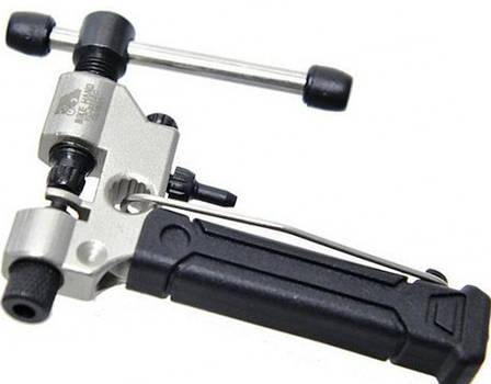 Выжимка цепи ProX YC-325SC для 7-11ск (A-N-0186), фото 2