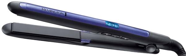 Випрямляч волосся Remington S7710 ( випрямляч)