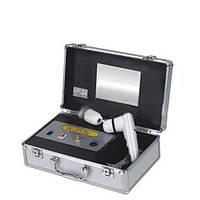 TV - Сканер HD-688-1 B-3