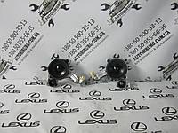 Динамик Lexus LS460 (861600WJ10 / 861600WJ20), фото 1