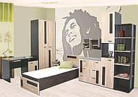 Подростковая мебель «АйТи»    Сич