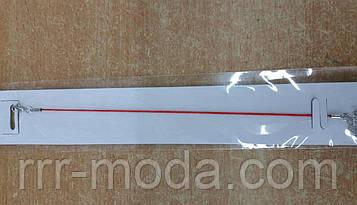 Оберег, женские браслеты обереги из красной нити в серебре 1166