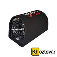 "Активный сабвуфер 10"" Xplod 300W"
