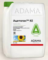 Гербіцид Ацетоган™ 900, к.е - 20 л | ADAMA