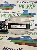 Двигатель обдува ELCO VN 10-20/133, фото 1