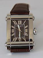 Оригинал. Швейцарские (Swiss Made)  мужские часы Charriol Colvmbvs