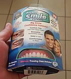 100 шт. Виниры на зубы Perfect Smile Veneers, фото 2