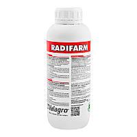 Біостимулятор росту кореневої системи Radifarm(Радифарм) 1 л Valagro