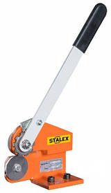 Дискові ножі STALEX