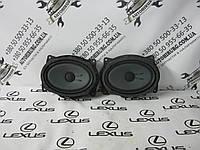 Динамик Lexus LS460 (08510-F1541), фото 1