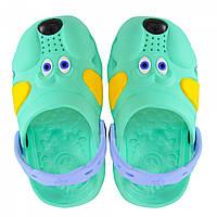 eb14a83cb Обувь крокс балетки Crocs в Полтаве. Сравнить цены, купить ...