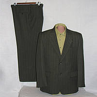 Мужской костюм West fashion evolution р. 48-50, фото 1