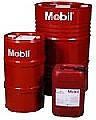 Масло Mobil Velocite Oil №3