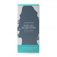 Подарочный набор для всех типов волос Jerden Proff For All Hair Type 300 мл