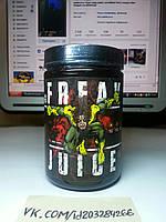 Boss Sports Nutrition Freak Juice 45 порций, фото 1