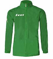 Ветровка Zeus K-WAY RAIN  Z00319