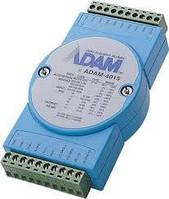 Модуль RTD ADAM-4015