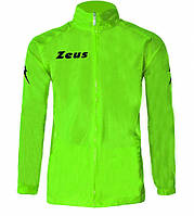 Ветровка Zeus K-WAY RAIN  Z00320