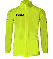 Ветровка Zeus K-WAY RAIN  Z00314